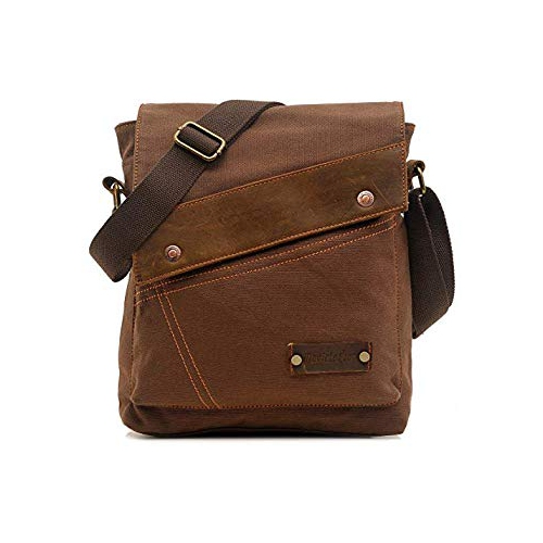 d62ed7445 Messenger Bags & Briefcases   Best Buy Canada