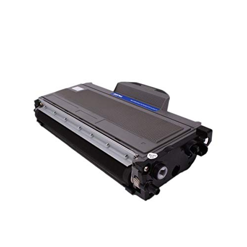 Toners More Compatible Laser Toner Cartridge For Brother Tn 360 Tn360 Tn 360 Works With Brother Dcp 7030 Dcp 7040 Dcp 70