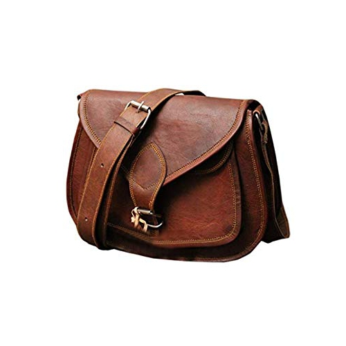 403395f63136 Handbags & Purses | Best Buy Canada