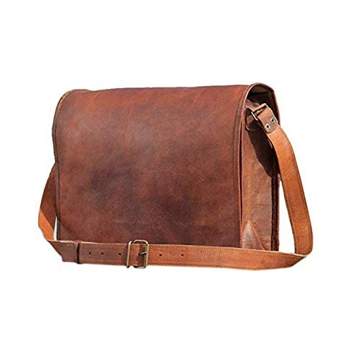 47948703efba Messenger Bags & Briefcases | Best Buy Canada
