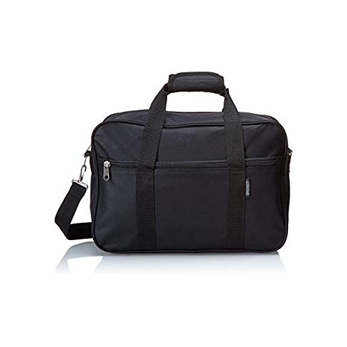b4f5a6991 Messenger Bags & Briefcases | Best Buy Canada