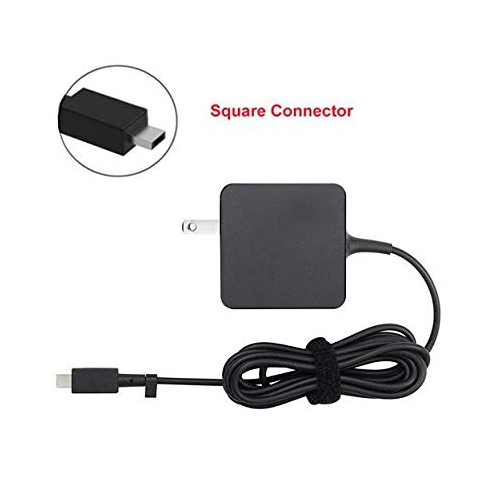 Ac adapter charger power supply for asus tp200sa 2 in 1 transformer ac adapter charger power supply for asus tp200sa 2 in 1 transformer book flip laptop tablet online only greentooth Gallery