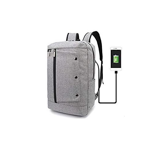 7086d1f6e169 Weekend Shopper Lightweight Laptop Backpack Bookbag Rucksack School Backpack  College Backpack Laptop Bookbags for Women and Me   Laptop Bags - Best Buy  ...