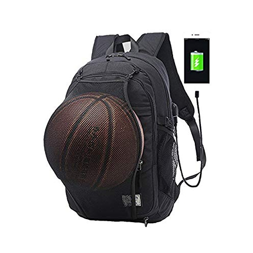 Canada Lightweight Travel Gear Laptop Travel Daypack Backpack