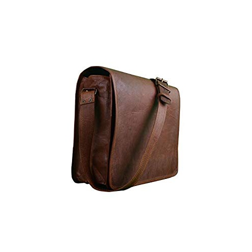 46ba4927719 Messenger Bags & Briefcases | Best Buy Canada