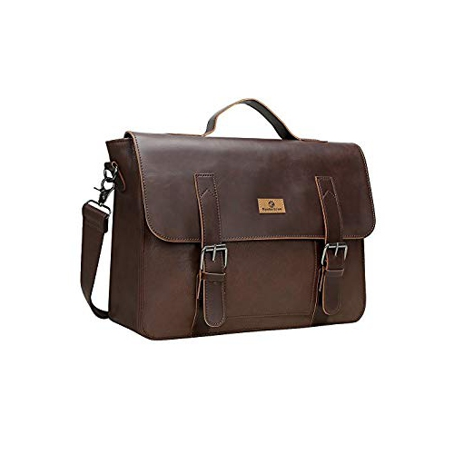 e66e4ef7c0 Messenger Bags & Briefcases | Best Buy Canada