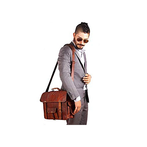 24326fc2a63f Messenger Bags   Briefcases