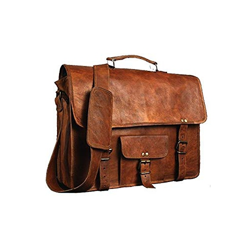 4275ab58df3c2 Messenger Bags   Briefcases