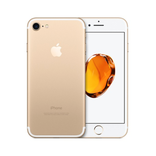 Iphone 7 256gb Unlocked Best Buy Gallery