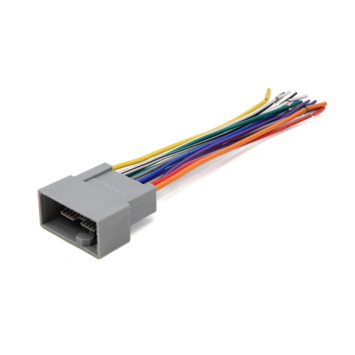 Best Buy Car Stereo Wiring Harness on car speaker, car stereo alternators, 95 sc400 stereo harness, car stereo sleeve, leather dog harness, car wiring supplies, car stereo with ipod integration, car fuse, car stereo cover,
