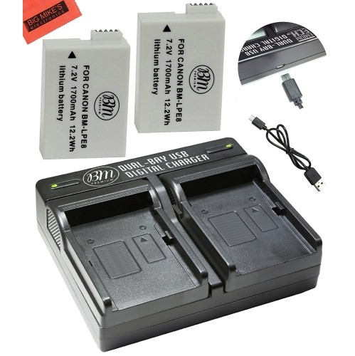 Camera Battery Charger: Travel, Car & Universal | Best Buy