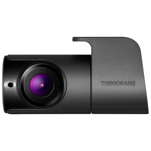 thinkware f200r rear view camera for f200 dash cam dash cameras best buy canada. Black Bedroom Furniture Sets. Home Design Ideas