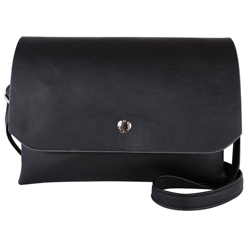 7d4a702a844 Handbags & Purses | Best Buy Canada