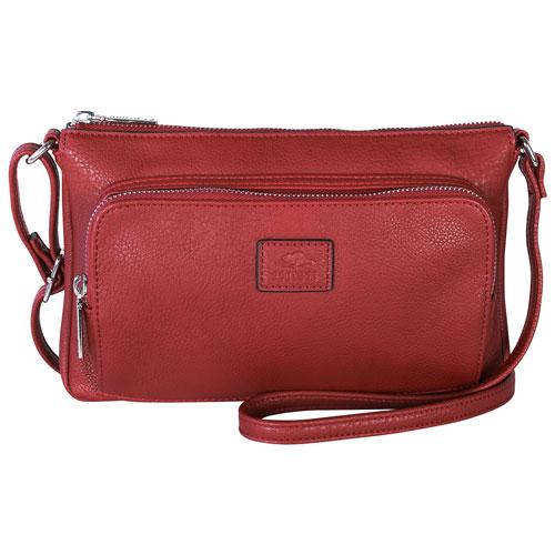 ac6a3f04a Handbags & Purses | Best Buy Canada