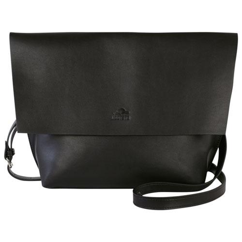 658b81ce0536 Roots 73 Crossbody Bag - Black (R5543 009)   Crossbody Bags - Best Buy  Canada
