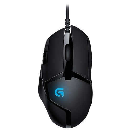 Gaming Mouse: Wireless & Wired | Best Buy Canada