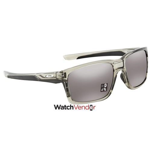 4397fba6ff Oakley Prizm Black Men s Sunglasses OO9264-926431-57   Sunglasses - Best  Buy Canada