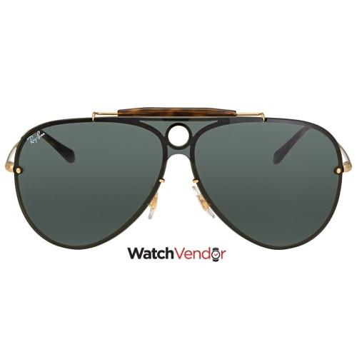 0799a1e97ad2 Sunglasses  Polarized