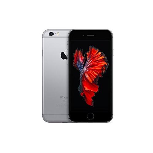 Iphone S Neuf Solde