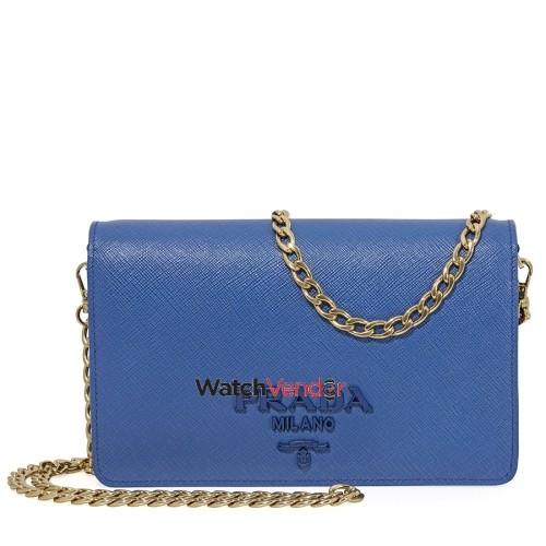 f1462d4d56 ... uk prada saffiano leather crossbody bag blue tote bags best buy canada  739a6 b9c49 ...