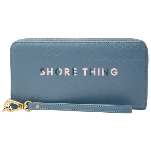 27c593cdade0 Handbags & Purses | Best Buy Canada