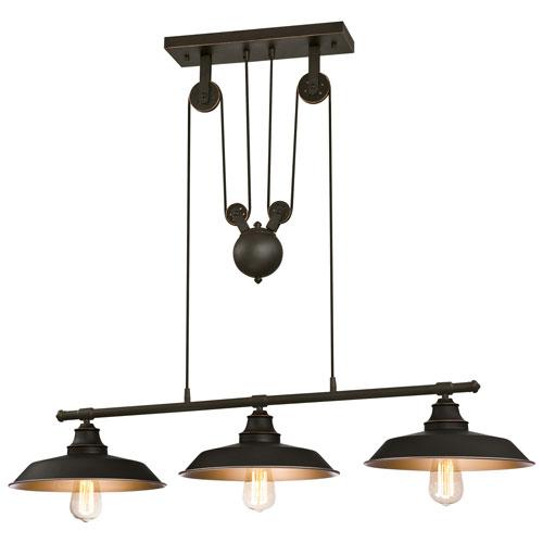 Buy LampesMaisonBest Et Et Luminaires Canada Buy Luminaires LampesMaisonBest Canada LampesMaisonBest Luminaires Buy Et BWoeCrdx