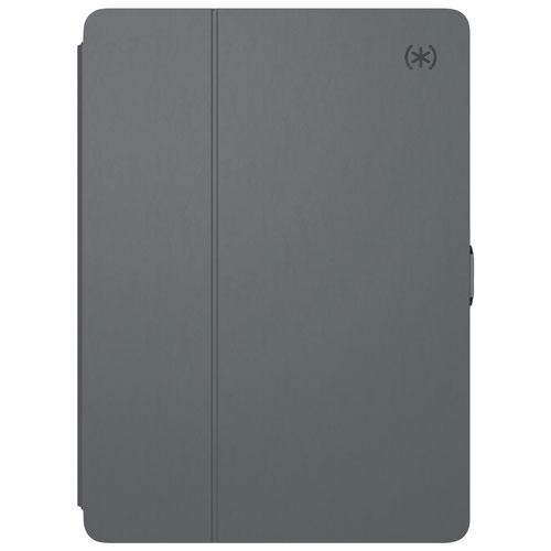 uk availability e206f 5802d Tablet & iPad Cases: Folio, Hard Plastic & Leather | Best Buy Canada