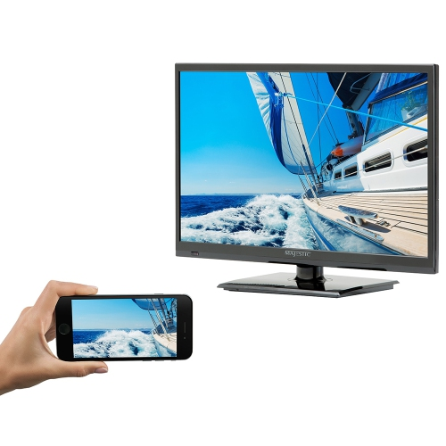 Small TVs - 29 inch tvs and under | Best Buy Canada