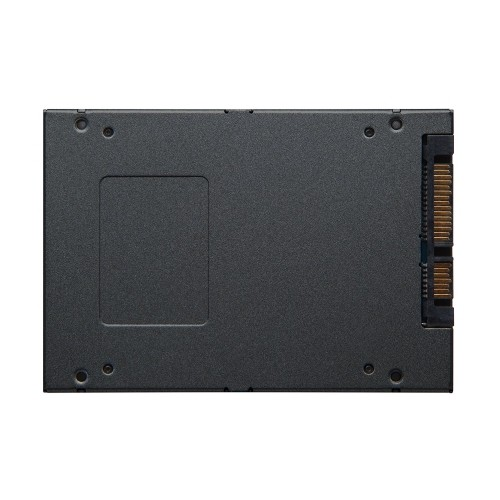 "Kingston A400 SSD 120GB SATA 3 2.5"" Solid State Drive SA400S37//120G"