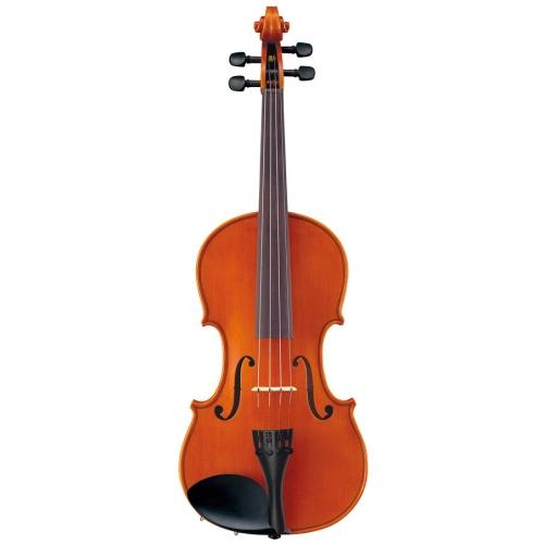 Yamaha V5SC 1/16 Violin Outfit