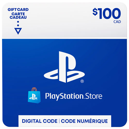 Playstation plus code not working
