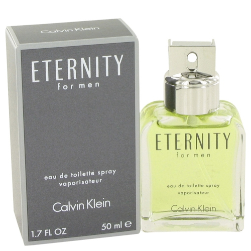 Scents Fragrances Best Buy Canada