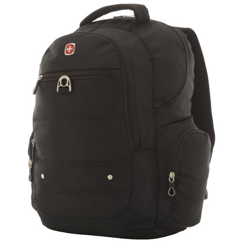 30f6093581 Backpacks for Travel, Laptop, School & More | Best Buy Canada
