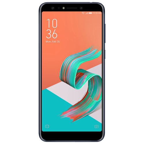Unlocked ASUS Phones | Best Buy Canada