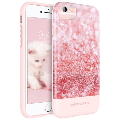 bentoben iphone 6 case