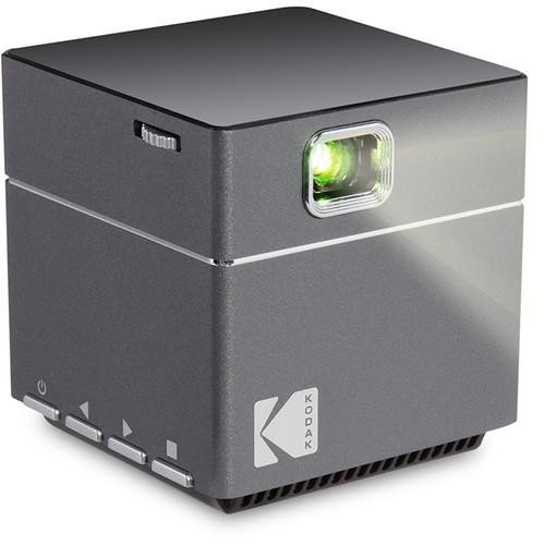 Projectors, Projector Screens & Accessories | Best Buy Canada