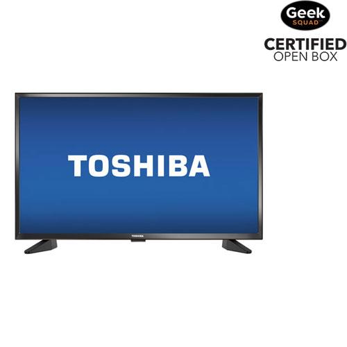 32 inch TVs - 30 to 35 inch TVs | Best Buy Canada