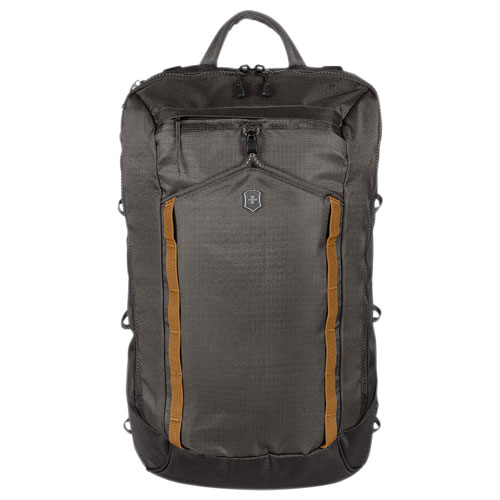 Victorinox Altmont Active Laptop Day Backpack - Grey   Backpacks - Best Buy  Canada 1324d7d09d90d