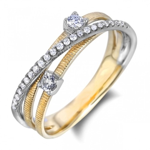 Canadian Diamond Anniversary Ring Rings Best Buy Canada