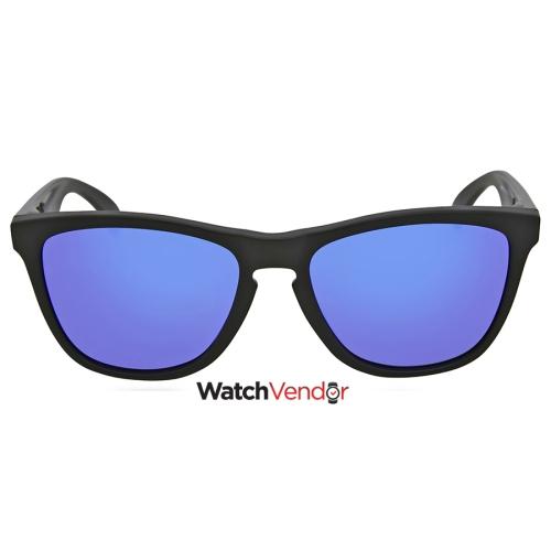 dbd86f80a1 Sunglasses  Polarized
