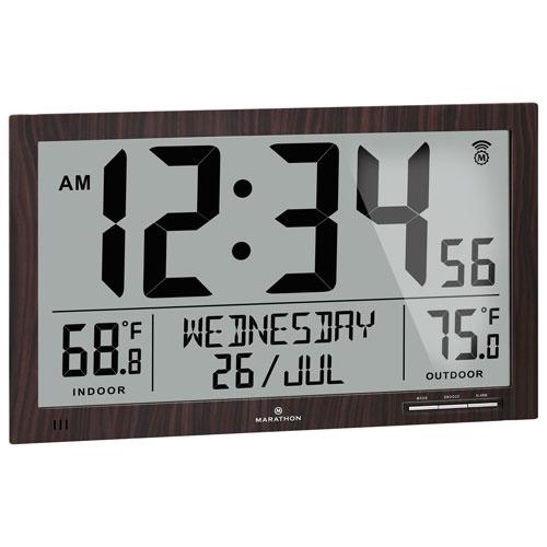 Horloges : Décorations pour la maison | Best Buy Canada