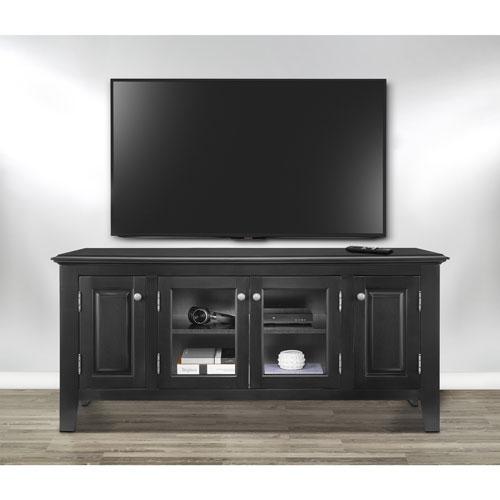 TV Stands - Corner & Fireplace TV Stands | Best Buy Canada