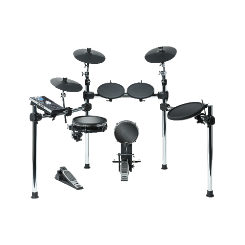 Electronic Drum Sets: Kits & Synthesizer   Best Buy Canada