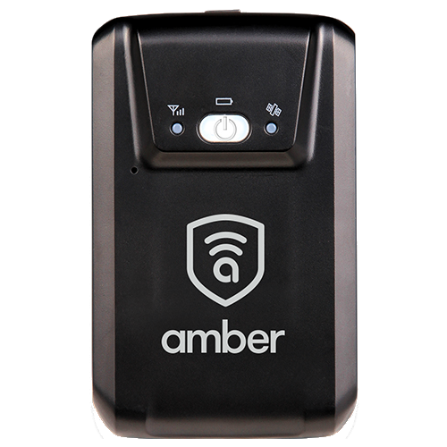 Bicycle GPS Tracker | Best Buy Canada