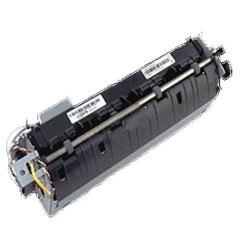 Lexmark E350d Printer PS Driver Download (2019)