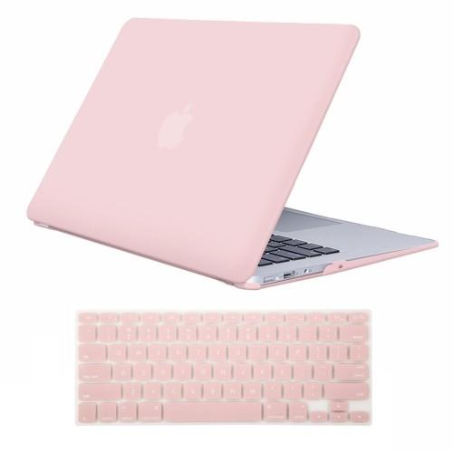 debf041c636 Laptop Cases & Bags | Best Buy Canada