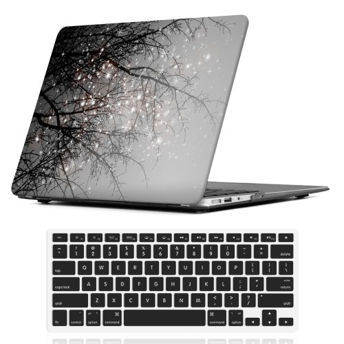 finest selection 4830b b8e1f Laptop Skins  Hard Shell Case   Plastic Cover   Best Buy Canada