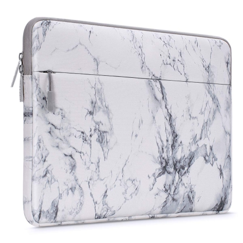 iCasso 13-inch Laptop Sleeve Bag Stylish Soft Neoprene Case Cover for  MacBook Air  MacBook Pro Surface Pro 4 3  Lenovo Yoga HP - Online Only e719477019b5