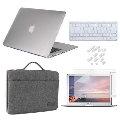 Laptop Cases & Bags | Best Buy Canada