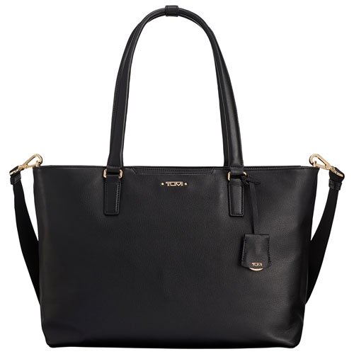 7d6744c62248 Handbags & Purses | Best Buy Canada
